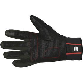 Sportful Sotto Zero Gloves black/black
